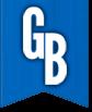 Broszeit-Steinmetz